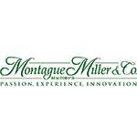 Montague, Miller & Co. Realtors