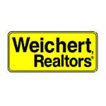 Listed by: Weichert, REALTORS