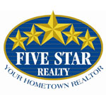 Listed by: Five Star Realty of Charlotte County, Inc.
