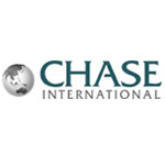 Listed by: Chase International