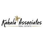 Kahala Associates