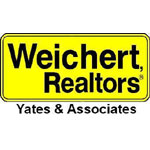 Weichert, REALTORS - Yates & Associates