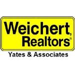 Weichert, REALTORS® - Yates & Associates