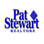 Pat Stewart Realtors