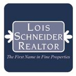Lois Schneider Realtor