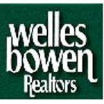 Listed by: Welles Bowen Realtors