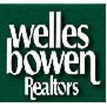 Welles Bowen Realtors