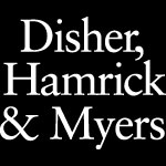 Listed by: Disher, Hamrick & Myers Residential, Inc.
