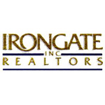 Listed by: Irongate Inc. REALTORS