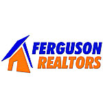 Listed by: Ferguson Realtors