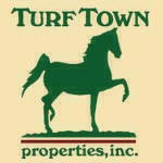 Turf Town Properties, Inc.