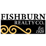Fishburn Realty Co.