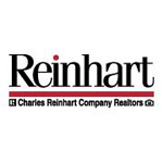 Listed by: Charles Reinhart Company