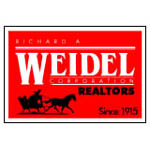 Weidel Realtors