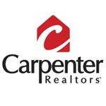 Listed by: Carpenter Realtors