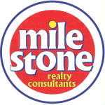 Listed by: Milestone Realty Consultants