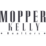 Listed by: Mopper Kelly, Realtors