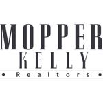 Mopper Kelly, Realtors