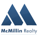 Listed by: McMillin Realty