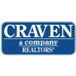 Craven & Company Realtors