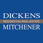 Dickens-Mitchener & Associates