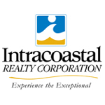 Listed by: Intracoastal Realty Corporation