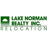 Lake Norman Realty, Inc.
