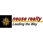 Listed by: Neuse Realty, Inc.
