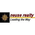 Neuse Realty, Inc.