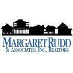 Listed by: Margaret Rudd & Associates, Inc. Realtors
