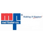 Listed by: Mel Foster Co.
