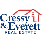 Listed by: Cressy & Everett Real Estate