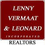 Lenny, Vermaat & Leonard