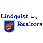 Lindquist Inc., Realtors