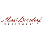Marx-Bensdorf Realtors