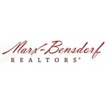 Marx-Bensdorf Realtors