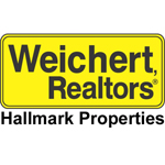 Weichert, REALTORS - Hallmark Properties