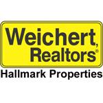 Weichert, REALTORS® - Hallmark Properties