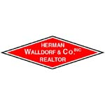 Herman Walldorf & Company, Inc. Realtors