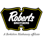 Roberts Brothers Inc.