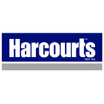 Harcourts International - Fiji