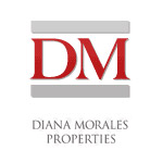 Listed by: Diana Morales Properties