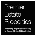 Listed by: Premier Estate Properties, Inc.