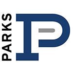 Bob Parks Realty