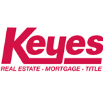 Listed by: The Keyes Company
