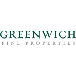 Greenwich Fine Properties, LLC