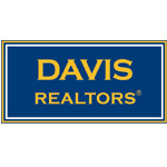 Listed by: Davis Realtors