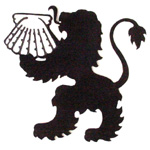 Edmonson & Associates Inc., Realtors