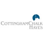 Cottingham Chalk Hayes, Realtors