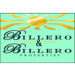 Listed by: Billero & Billero Properties